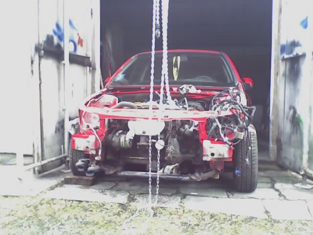 G Astra V6 umbau goes OPC line - Seite 2 06-02-10
