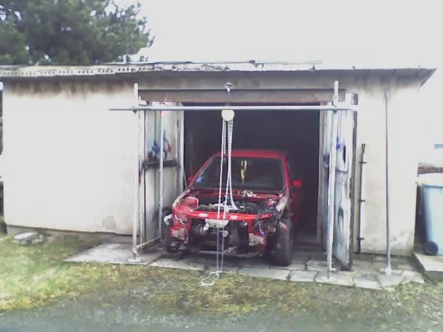 G Astra V6 umbau goes OPC line - Seite 2 06-02-11