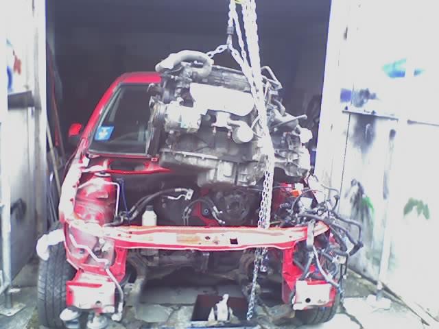 G Astra V6 umbau goes OPC line - Seite 2 06-02-12