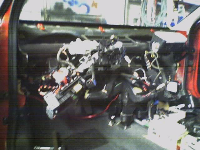 G Astra V6 umbau goes OPC line - Seite 2 09-02-10