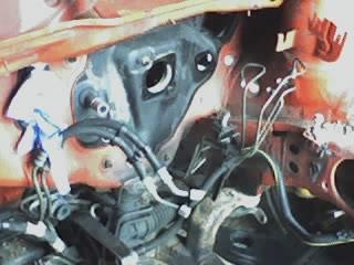 G Astra V6 umbau goes OPC line - Seite 2 11-02-10