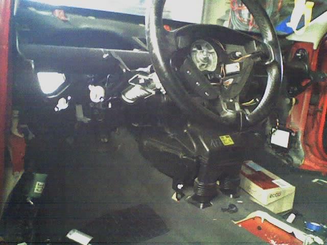 G Astra V6 umbau goes OPC line - Seite 2 11-02-11