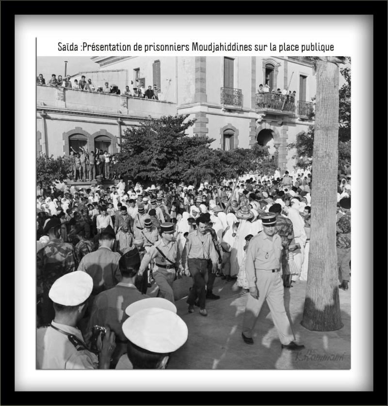 Saida la révolutionnaire A_voir11