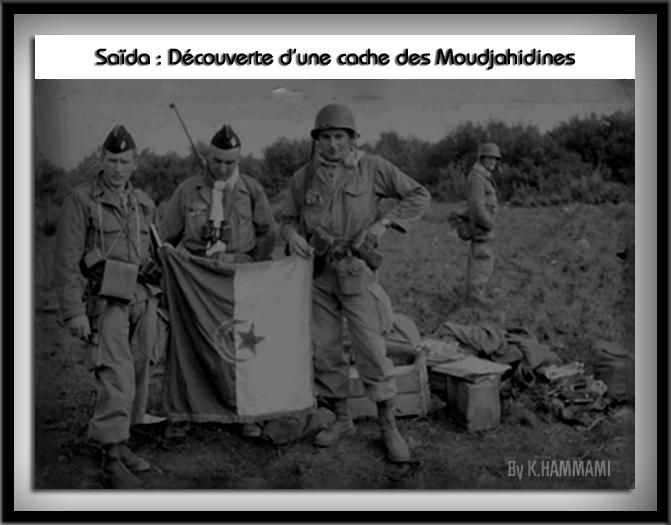 Saida la révolutionnaire Cache_10