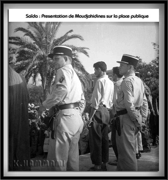 Saida la révolutionnaire Presen11