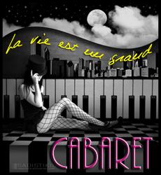 Avatars Cabaret Avatar10