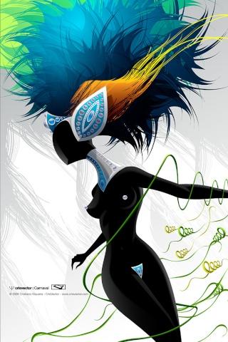 Avatars Carnaval - Page 2 Carnav10