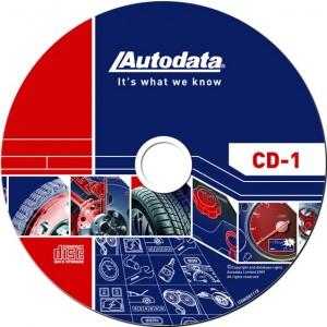 logiciel autodata mecanique gratuit
