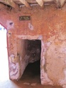 Imana. au Zenaga Img_0023