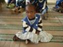 Imana. au Zenaga Img_0118