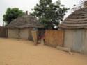 Imana. au Zenaga Img_0311
