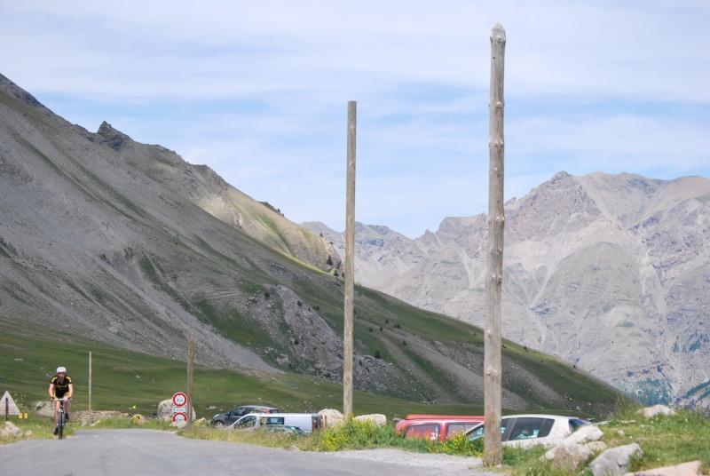 Route des Grandes Alpes Dsc_2611