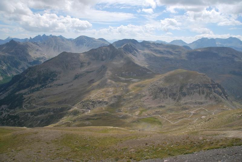 Route des Grandes Alpes Dsc_2713