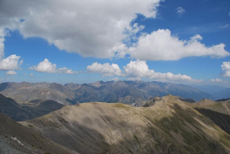 Route des Grandes Alpes Dsc_2714