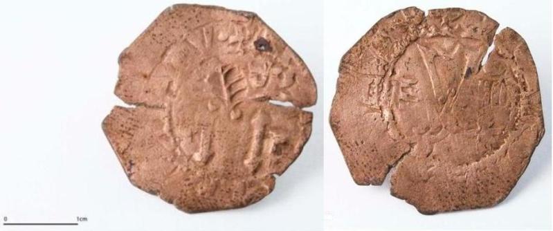 Libro monedas canarias (en realidad son resellos) 4mrsre10