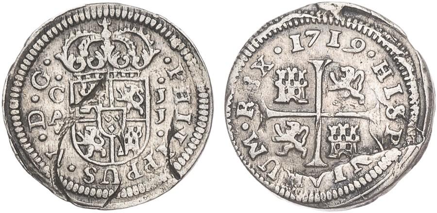 Subasta numismática IBERCOIN 12 de MARZO - Página 5 67383810