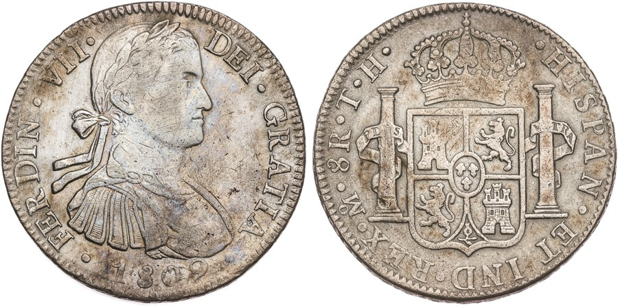 Subasta numismática IBERCOIN 12 de MARZO - Página 5 67388311