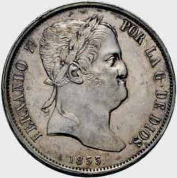 Los rostros más feos en la numismática. Sin_ta12