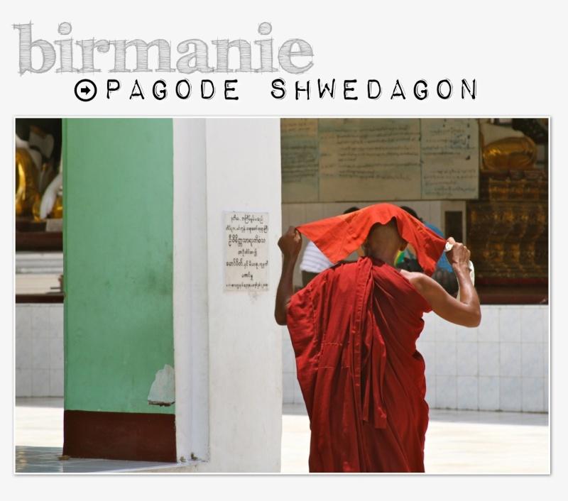 La Birmanie, à savoir ... - Page 5 00010l10