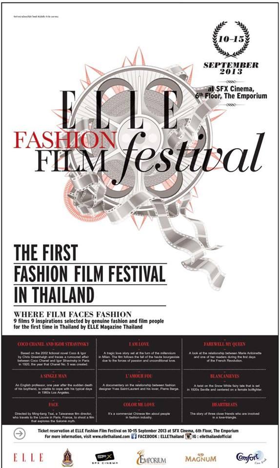 Bangkok aujourd'hui - Page 9 99692110