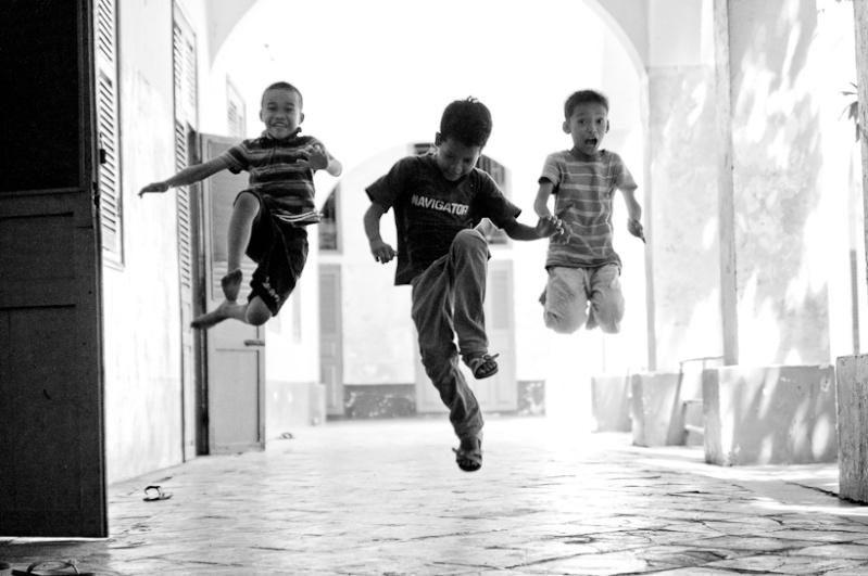 Cambodge... Cam_1110