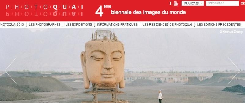 Réservé uniquement aux Parisiennes & Parisiens  - Page 3 Screen13