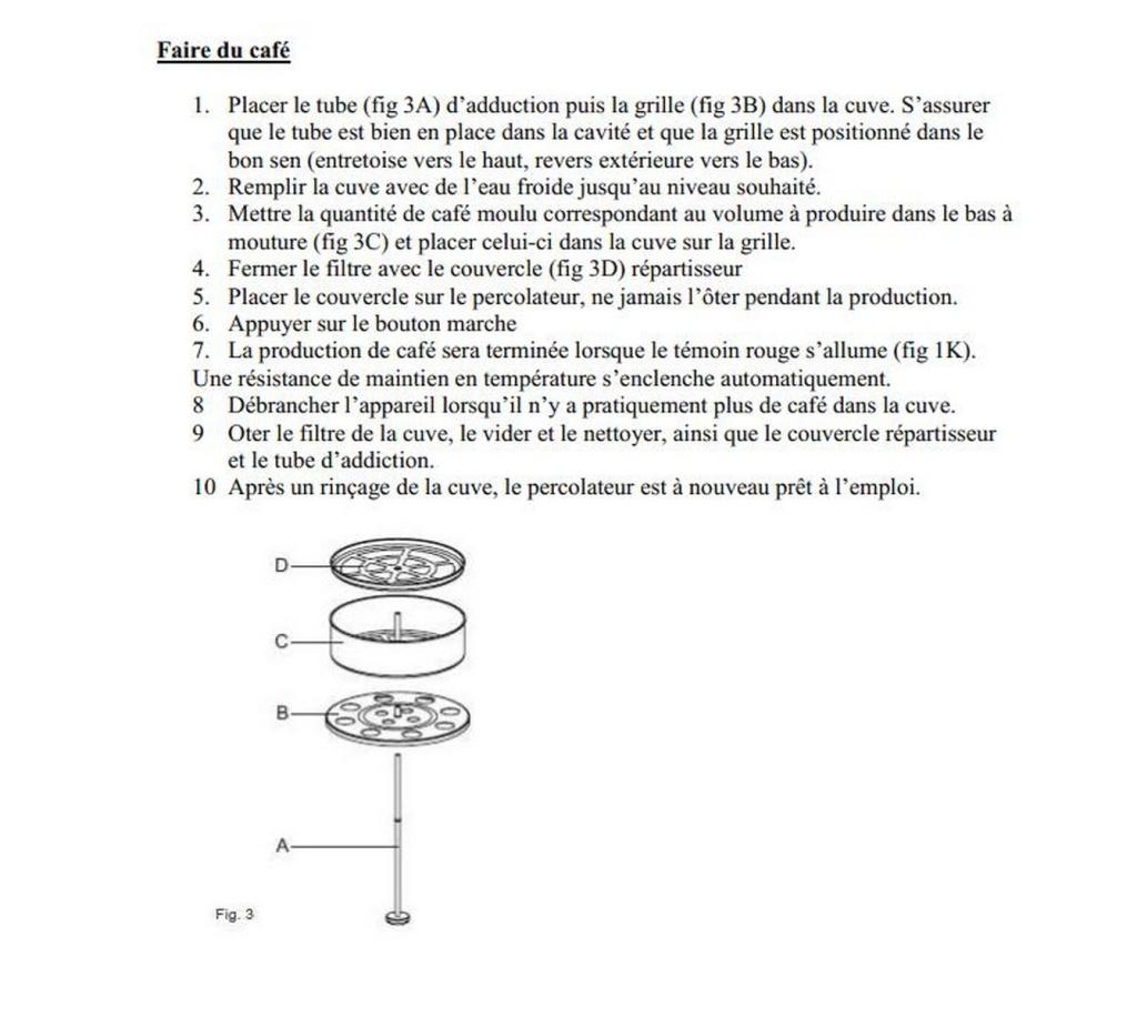 [01] (8/09/2013) 4eme rassemblement d'Artemare  - Page 3 Cafa10