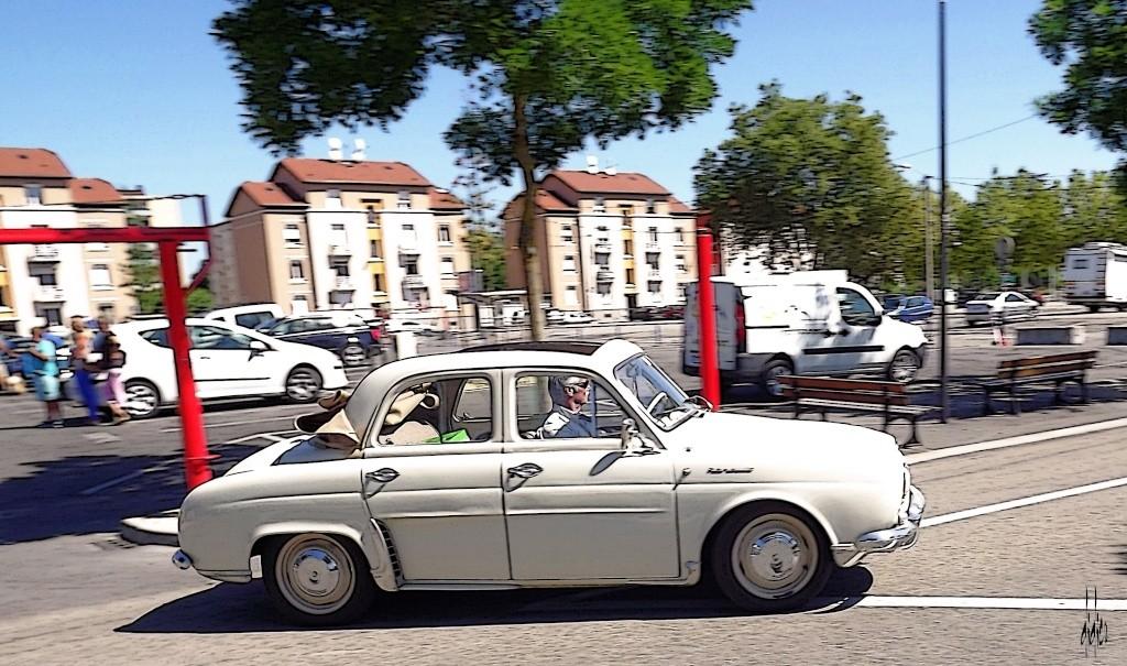 [01][11 août 2013] Photos rassemblement de Bourg en Bresse - Page 2 Dscf3213