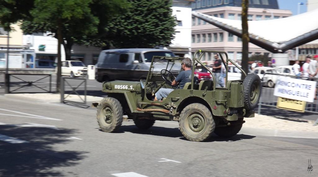 [01][11 août 2013] Photos rassemblement de Bourg en Bresse Sans_t12