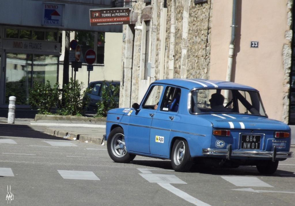 [01][11 août 2013] Photos rassemblement de Bourg en Bresse Sans_t14