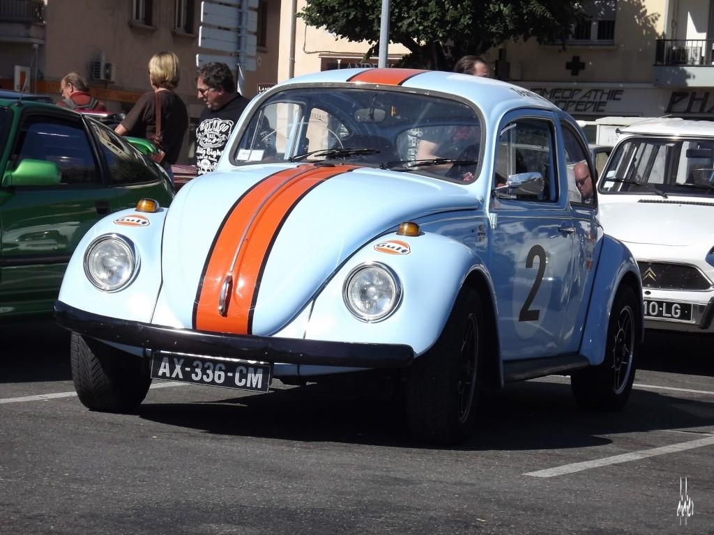 [01][11 août 2013] Photos rassemblement de Bourg en Bresse - Page 2 Sans_t16