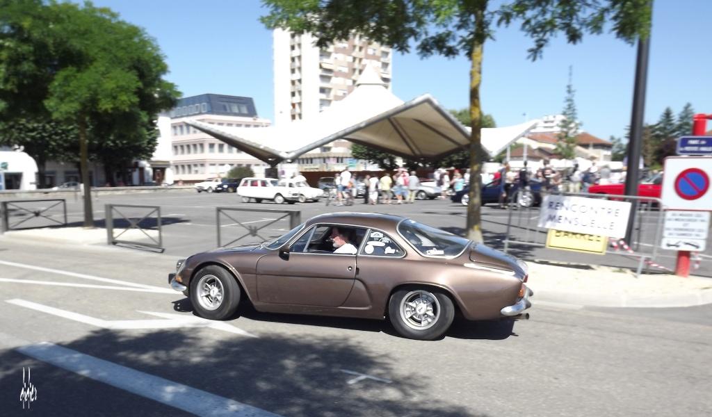 [01][11 août 2013] Photos rassemblement de Bourg en Bresse Sans_t17