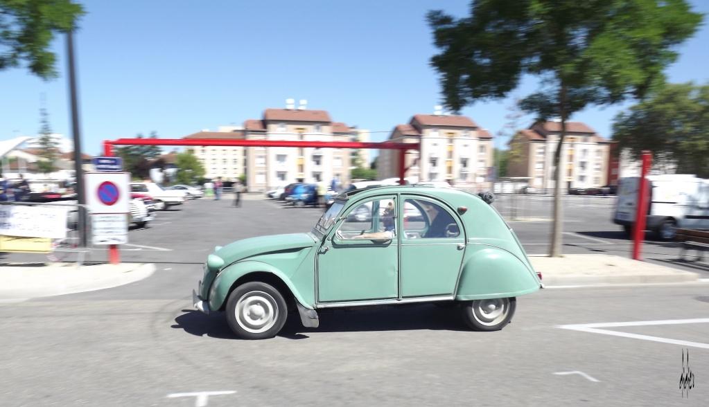 [01][11 août 2013] Photos rassemblement de Bourg en Bresse Sans_t18