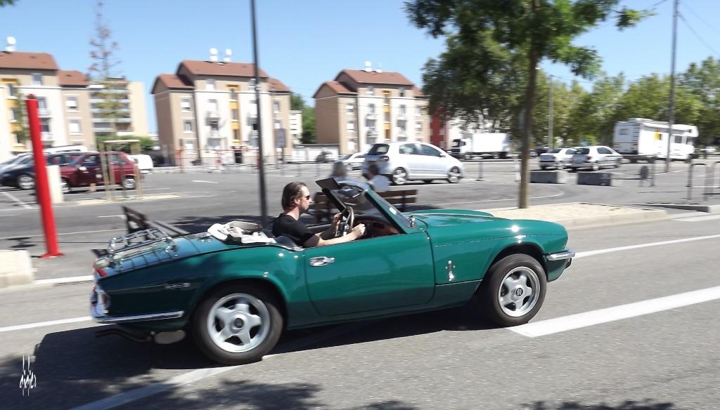 [01][11 août 2013] Photos rassemblement de Bourg en Bresse Sans_t20