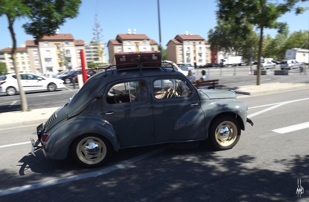 [01][11 août 2013] Photos rassemblement de Bourg en Bresse Sans_t21