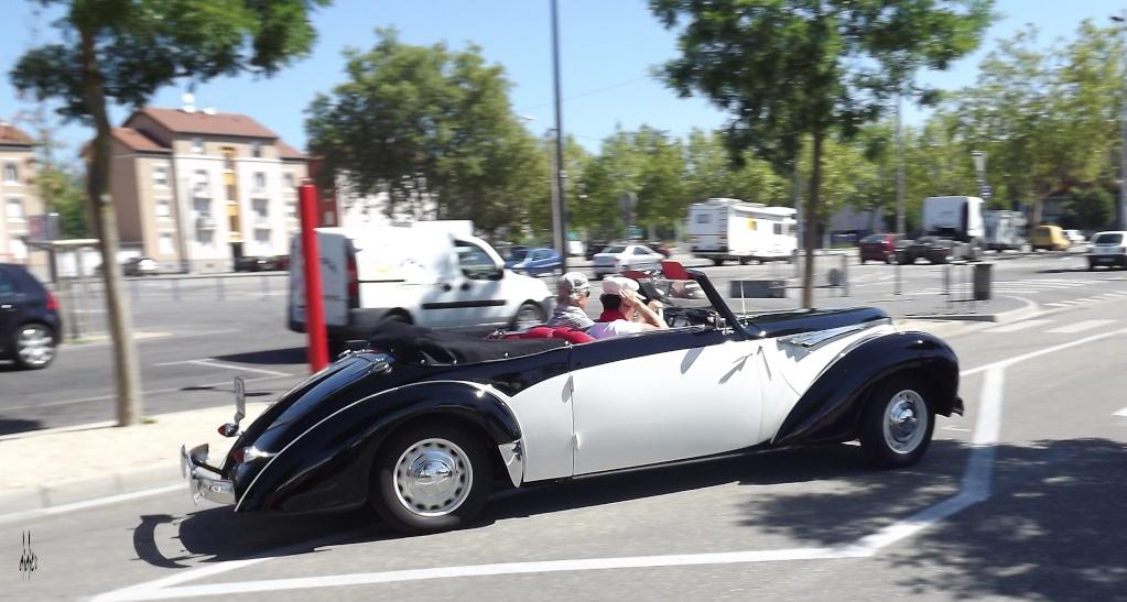 [01][11 août 2013] Photos rassemblement de Bourg en Bresse - Page 2 Sans_t26