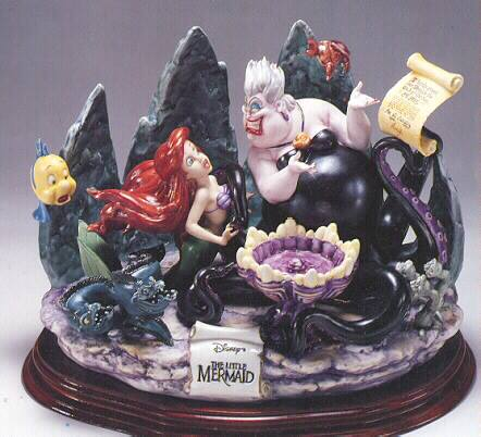 [Collection] Figurines Giuseppe Armani 12336211
