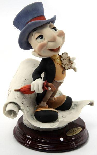 [Collection] Figurines Giuseppe Armani 86124711
