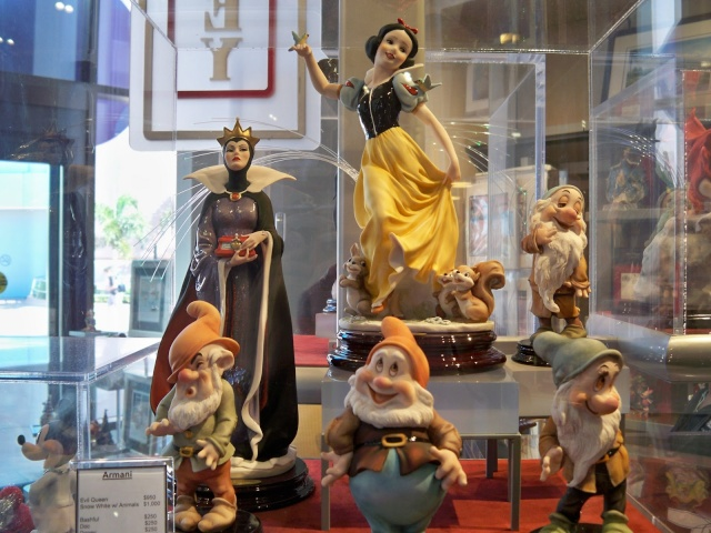 [Collection] Figurines Giuseppe Armani Art_of10
