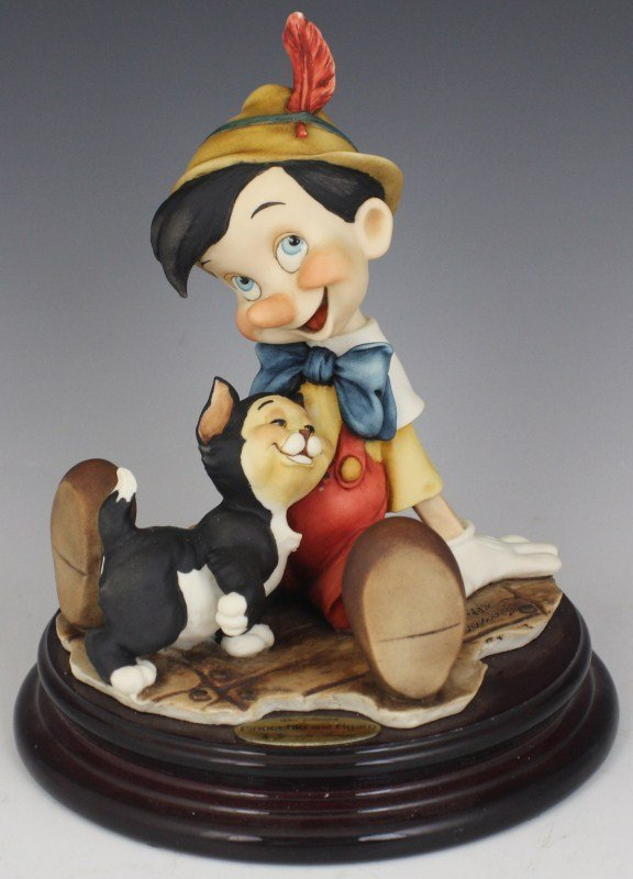 [Collection] Figurines Giuseppe Armani Kgrhqn12