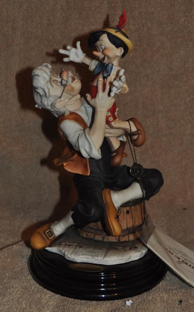 [Collection] Figurines Giuseppe Armani Kgrhqn13