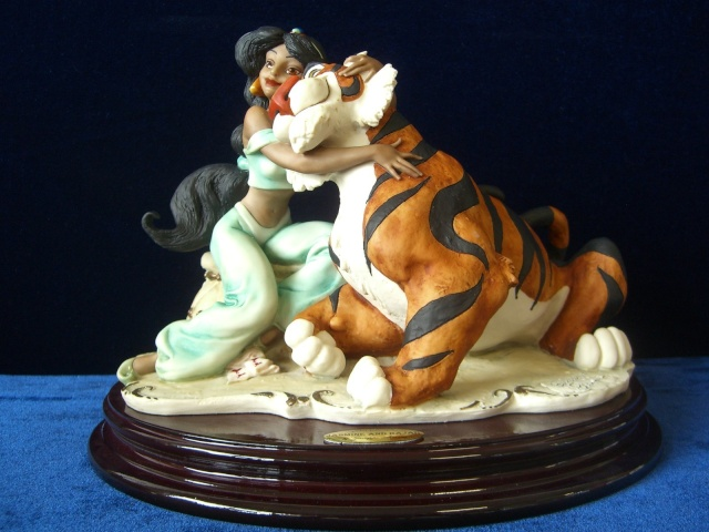 [Collection] Figurines Giuseppe Armani Kgrhqr10