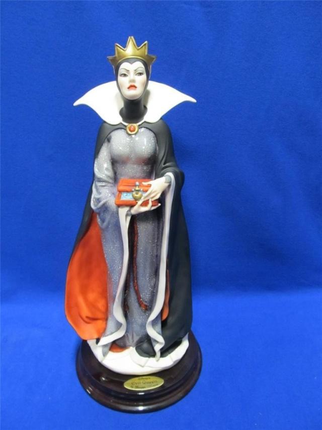 [Collection] Figurines Giuseppe Armani Kgrhqv11