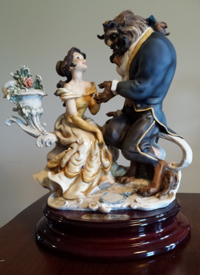 [Collection] Figurines Giuseppe Armani T2ec1610