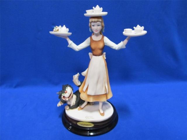 [Collection] Figurines Giuseppe Armani T2ec1613
