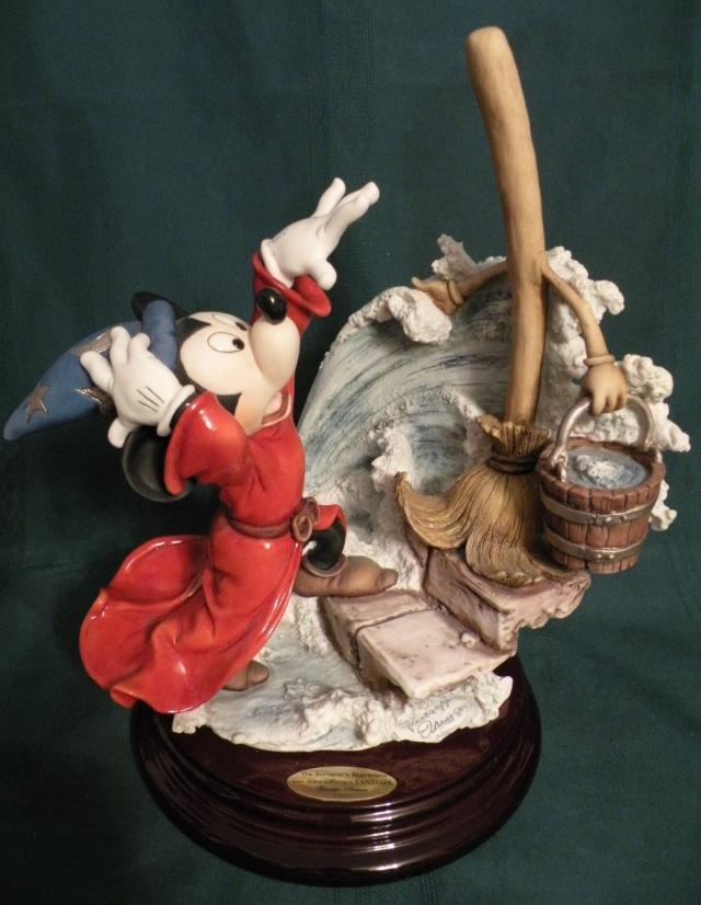 [Collection] Figurines Giuseppe Armani T2ec1615