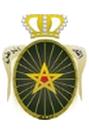 مركز التكوين في الخدمات الاجتماعية للقوات المسلحة الملكية  : مباراة ولوج سلك الضباط .  آخر أجل هو 3 ماي 2013  Mil10