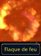[FARM] Feu volatile Wow610