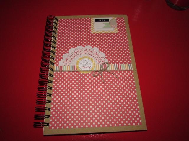Family diary : SCRAPMARIE86 maj le 10/03 Img_5810