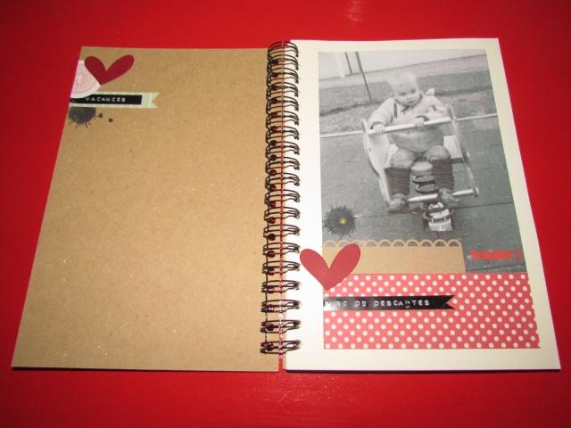 Family diary : SCRAPMARIE86 maj le 10/03 Img_5811